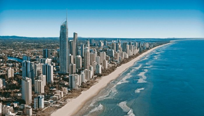 When is the cheapest time to travel to Australia?