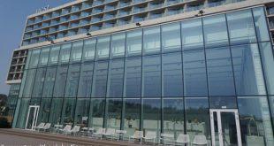 The Platz, Nest Hotel Incheon