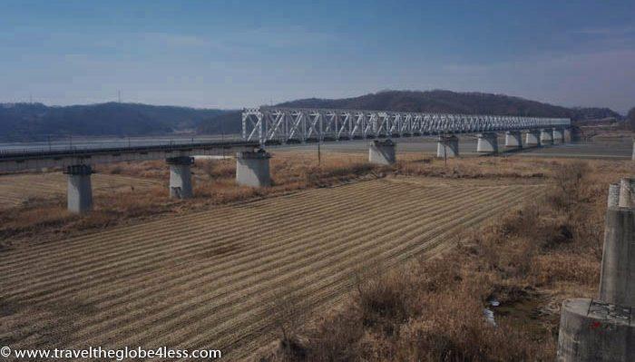 DMZ Bridge