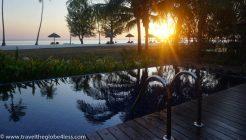 Residence-Zanzibar-70-of-145-e1508479897207.jpg?w=246&h=141&crop