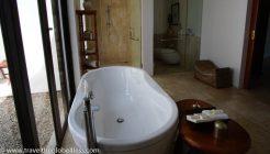 Residence-Zanzibar-8-of-145-e1508479693414.jpg?w=246&h=140&crop