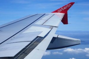 Is It All Doom and Gloom For Airberlin Topbonus Members?