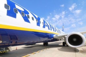 You Need To Know The Worst European Airlines: Use Them At Your Peril