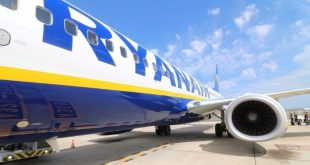 contender for worst european airline