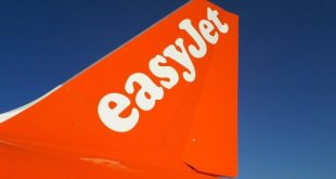 contender for the worst airline in Europe