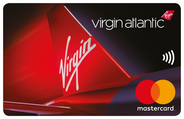 What Is The Best Alternative To The Withdrawn Virgin Airline Credit Card?