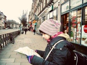 marzia traveltherapists a dublin ireland