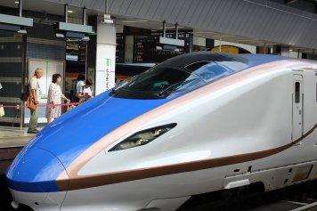 Usi e costumi in Giappone traveltherapists shinkansen miglior blog di viaggio blog giappone il mio viaggio in giappone traveltherapists