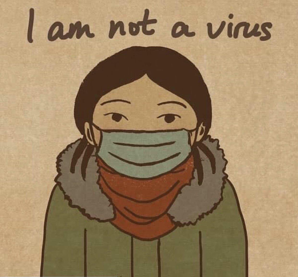 i am not a virus traveltherapists blog di viaggio miglior blog di viaggio