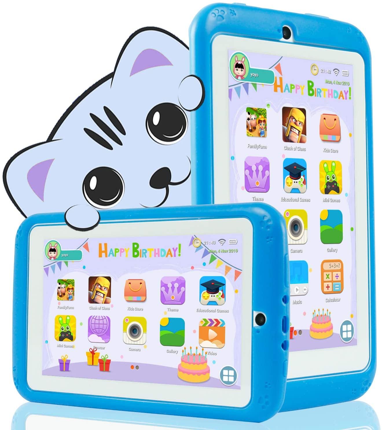 tablet bambini traveltherapists blog di viaggio miglior blog di viaggio blog giappone