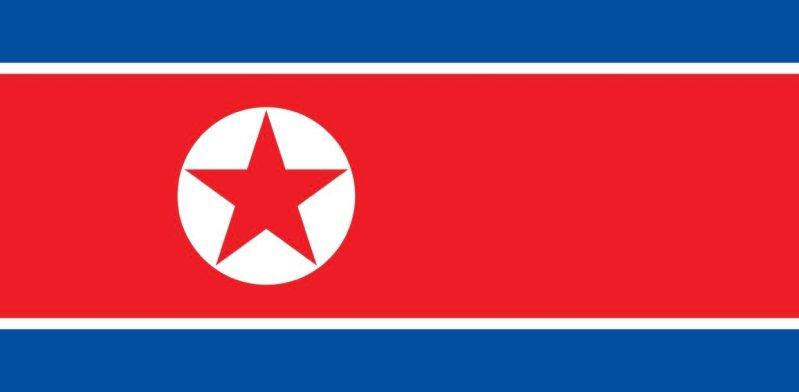 corea del nord traveltherapists