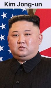 kim jon un traveltherapists