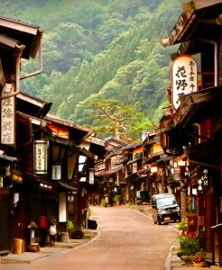 naraijuku traveltherapists blog di viaggio miglior blog di viaggio blog giappone
