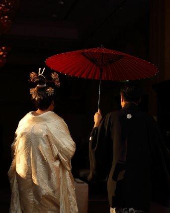 Sesso in Giappone blog giappone il mio viaggio in giappone miglior blog di viaggio
