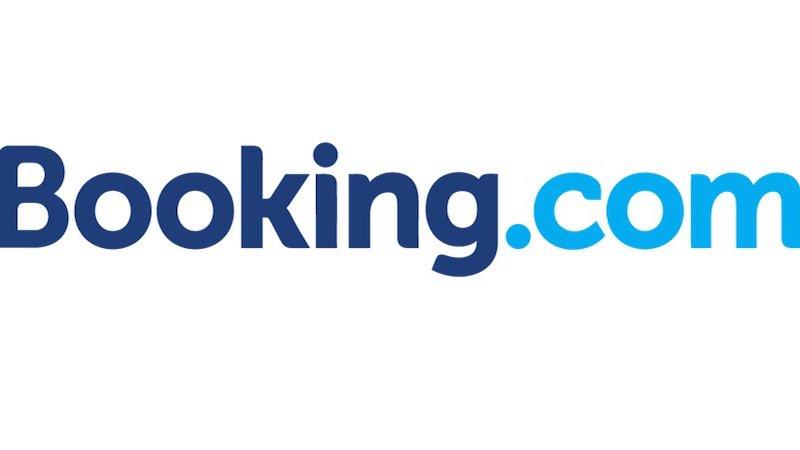 Booking affiliazione