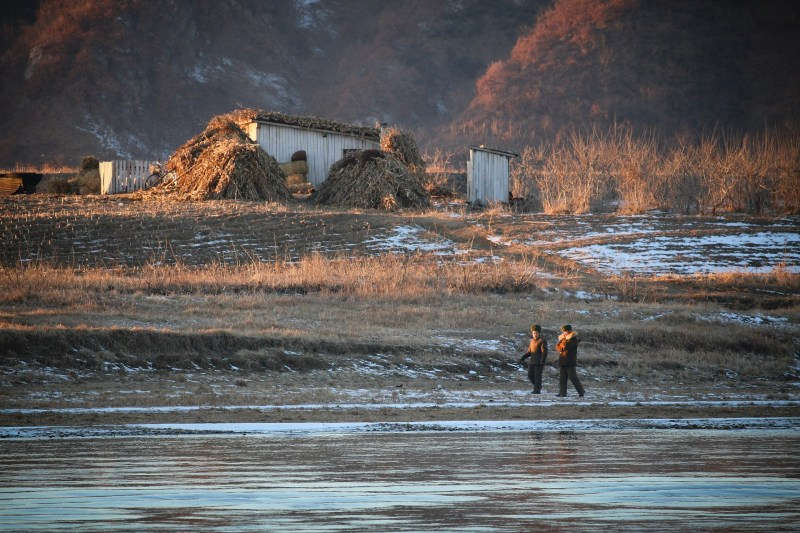 soldati nordcoreani traveltherapists