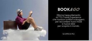 book & go 2020 locandina
