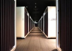 hotel first cabin osaka traveltherapists