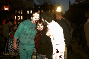 marzia traveltherapists zombie