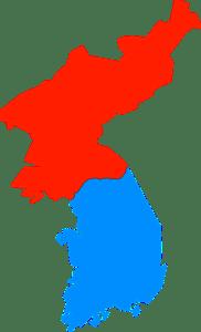 le due coree traveltherapists