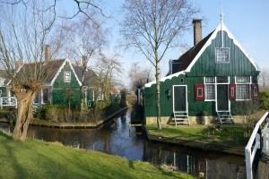 case olandesi traveltherapists