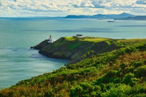 howth travelltherapists