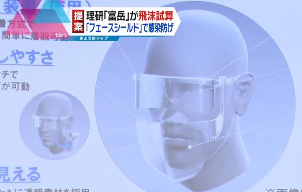nuova mascherina anti covid19 giappone traveltherapist3