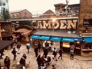 camden town traveltherapists london