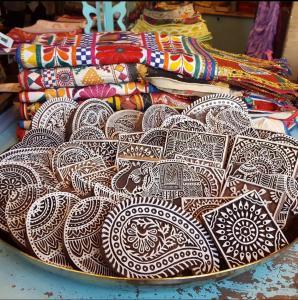 araucaria shop camden town traveltherapists
