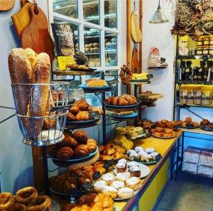 beaver bread traveltherapists tokyo bakery