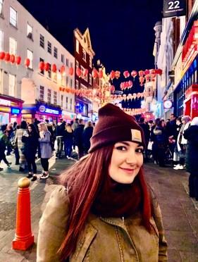 elina chinatown londra traveltherapists