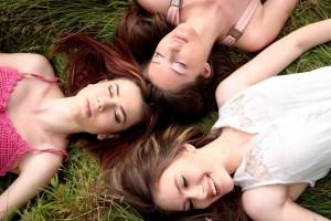 gruppo amiche traveltherapist