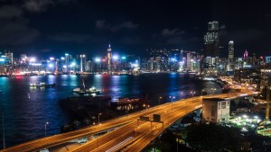 hong kong traveltherapists86