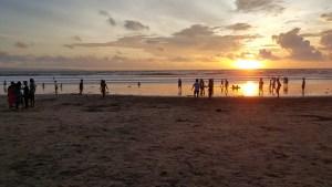 kuta beach bali traveltherapists