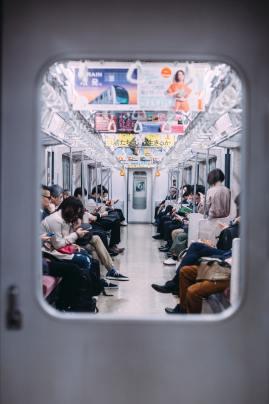 metro tokyo covid 19 traveltherapists