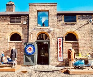 modfather clothing shop camden town traveltherapists entrata