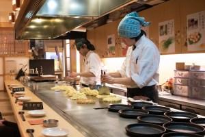 okonomiyaki traveltherapists osaka