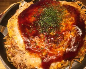 okonomiyaki osaka traveltherapists