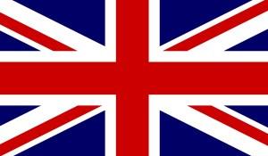 storia union jack uk bandiera traveltherapists.