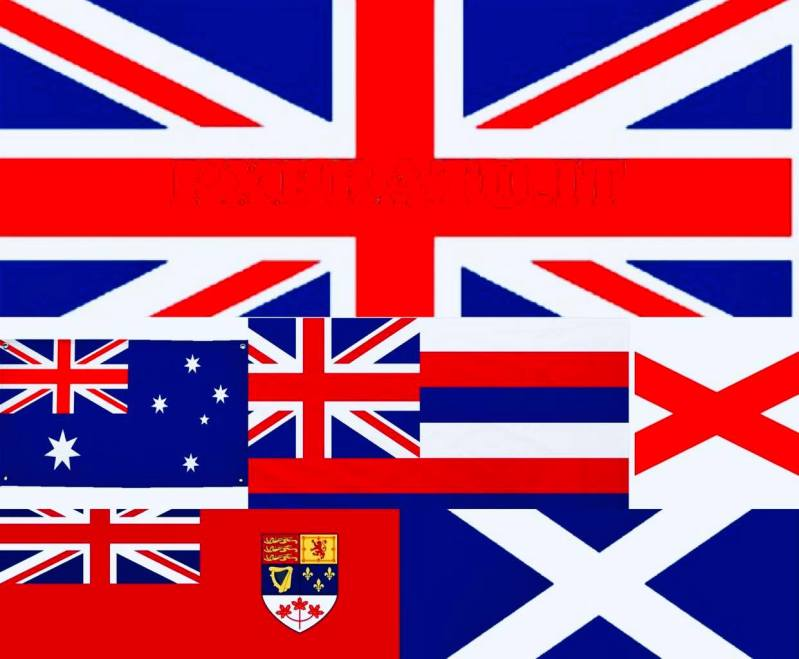 union jack la storia traveltherapists