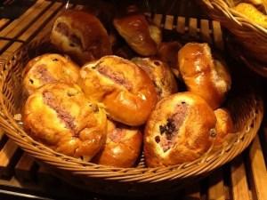 donq boulangerie kobe traveltherapists