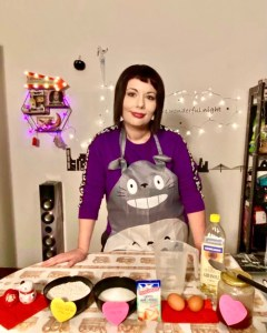 dorayaki ricetta giapponese traveltherapists doraemon storia dolci giappone ingredienti