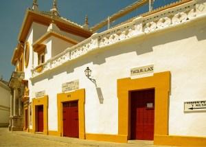 panorama siviglia traveltherapists andalucia