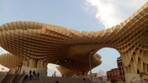 seta panorama siviglia traveltherapists andalucia