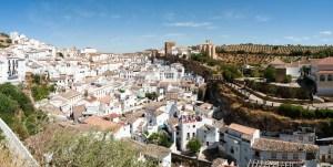 setenil-de-las-bodegas-grazalema andalusia paesi bianchi traveltherapists nationa geograph0