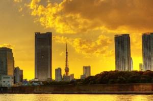 tramonto tokyo traveltherapists.2