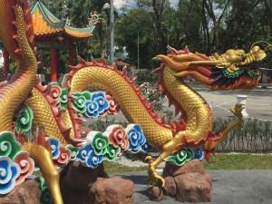 folklore giapponese moneta traveltherapists 2021 dragone