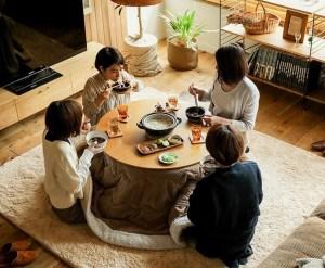 kokatsu Gli Anime rappresentano davvero fedelmente la vita in Giappone traveltherapists