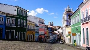 salvador brasile traveltherapists