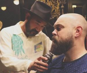 traveltherapists tokyo il mio viaggio in giappone barbiere